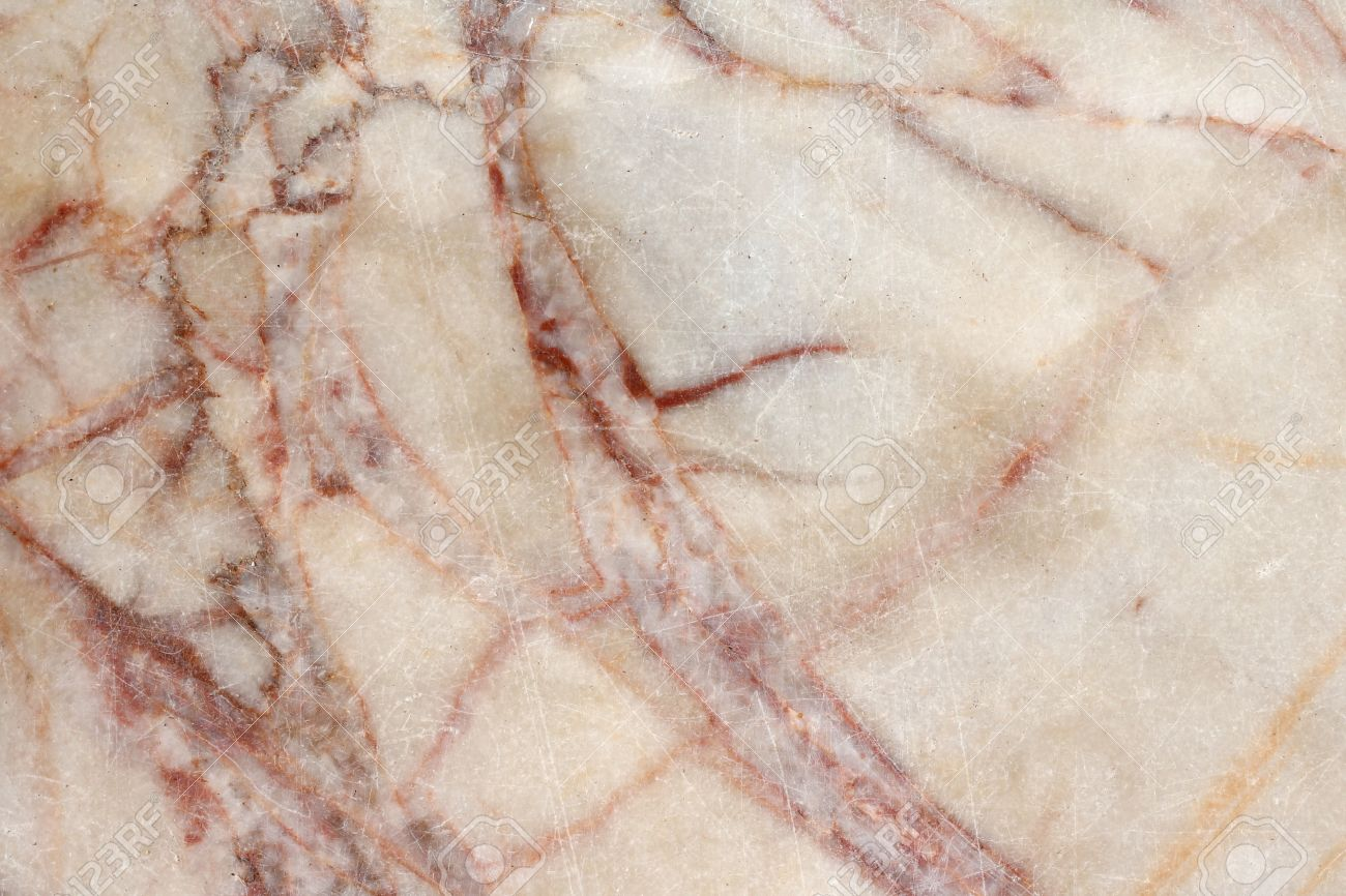 Marble pattern with veins useful as background or texture ceramic