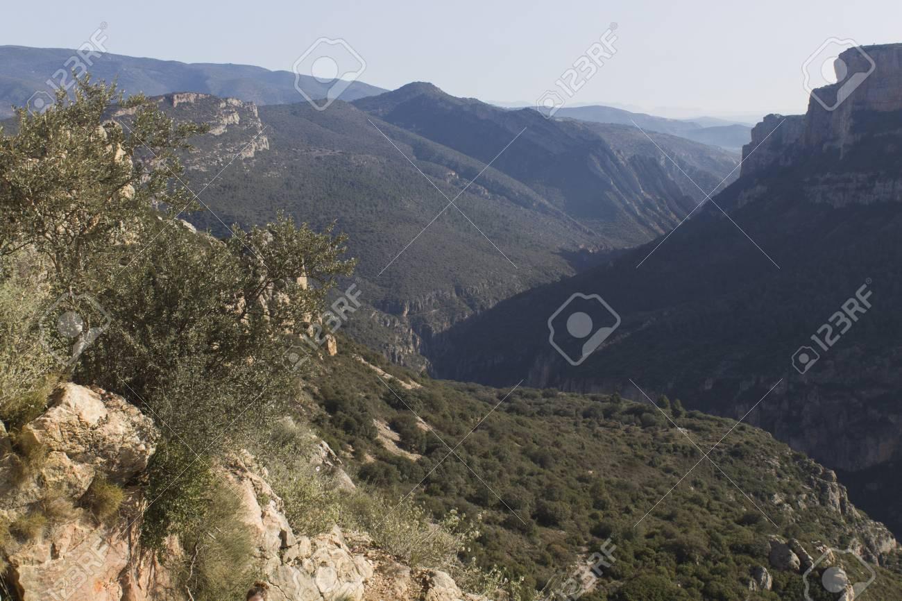 Mountains - 54402777