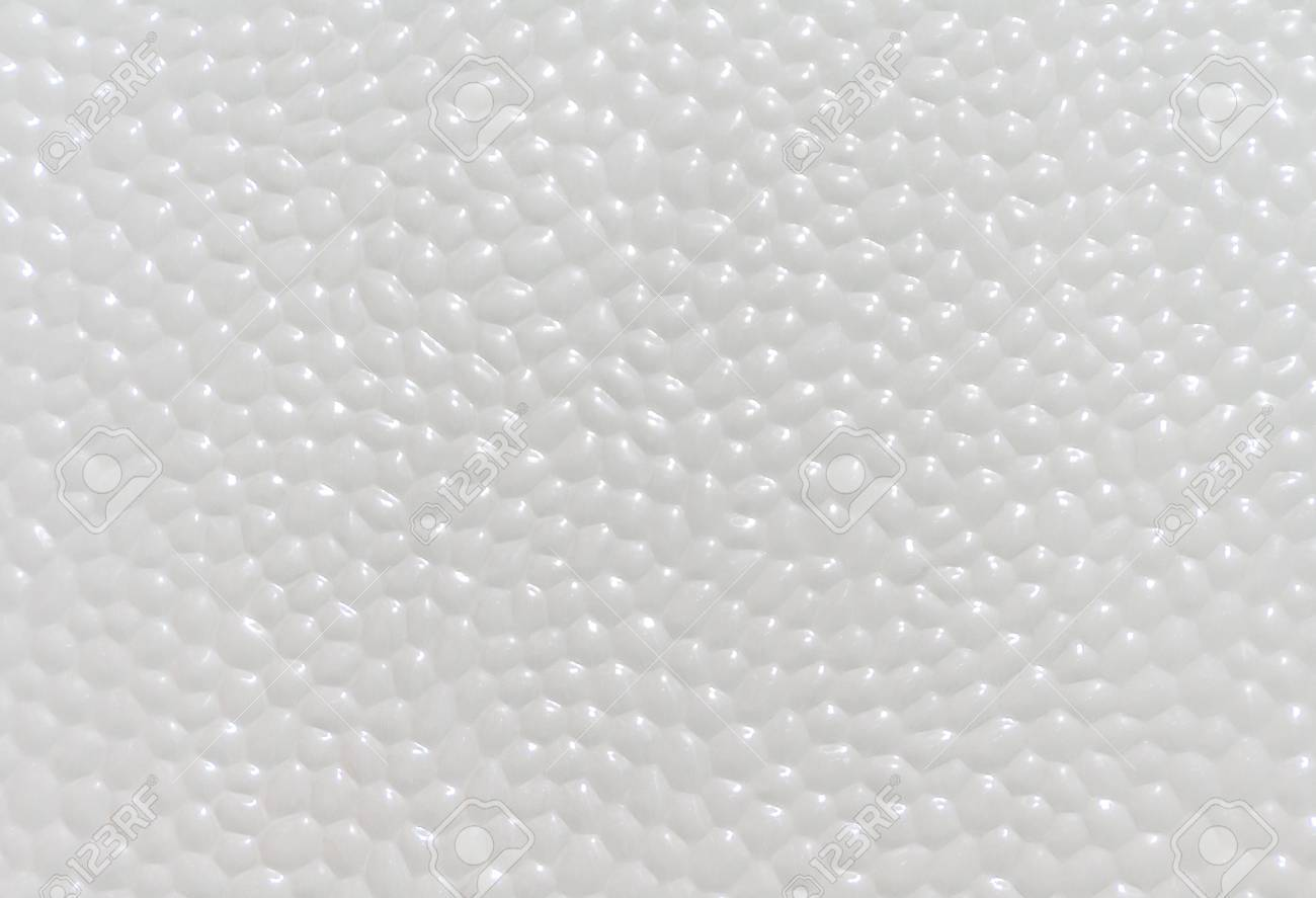 Abstract texture background Stock Photo - 16455394