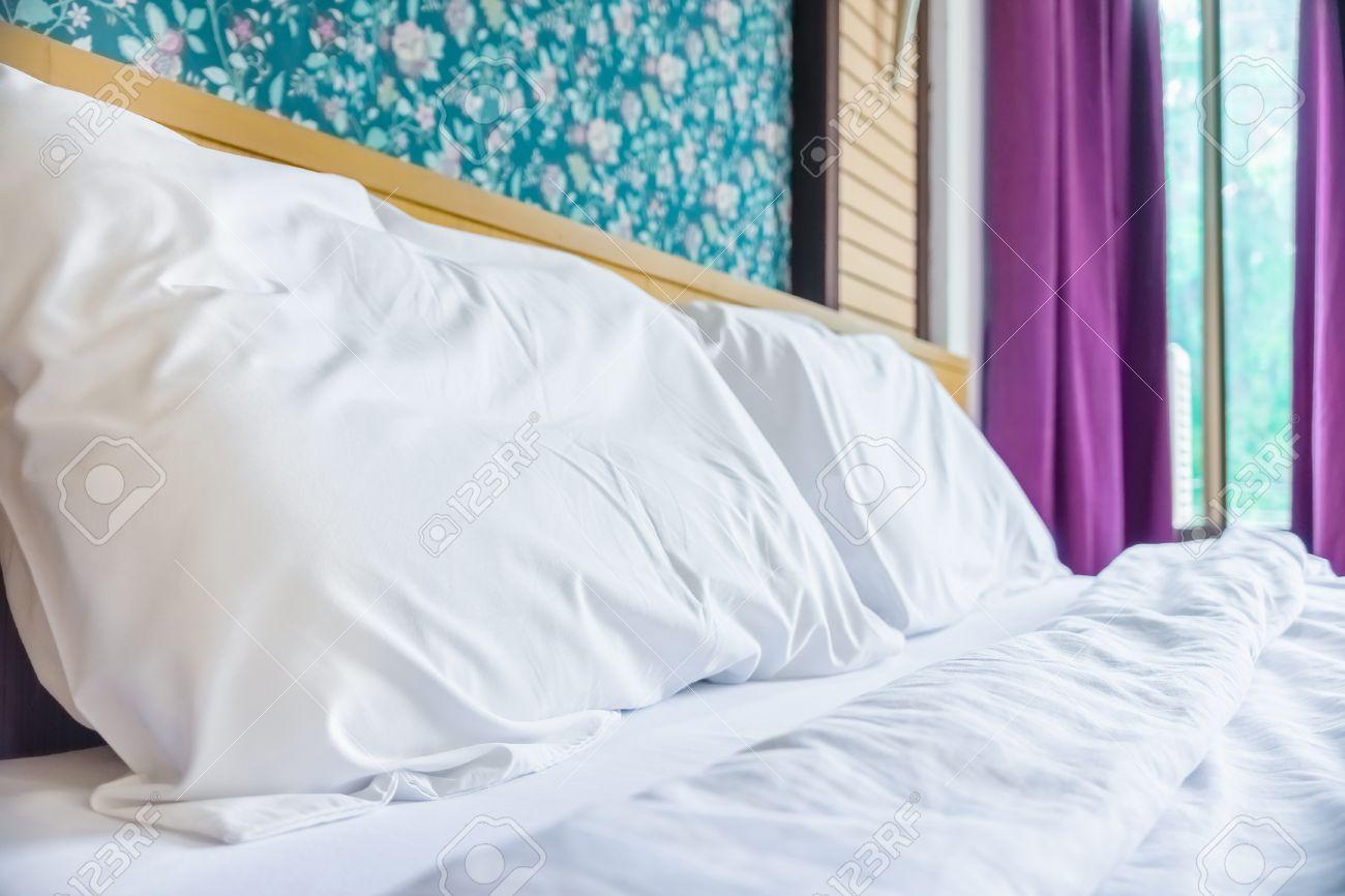 Testata Letto Con Cuscini Ikea : Testiera letto con cuscini ikea ...