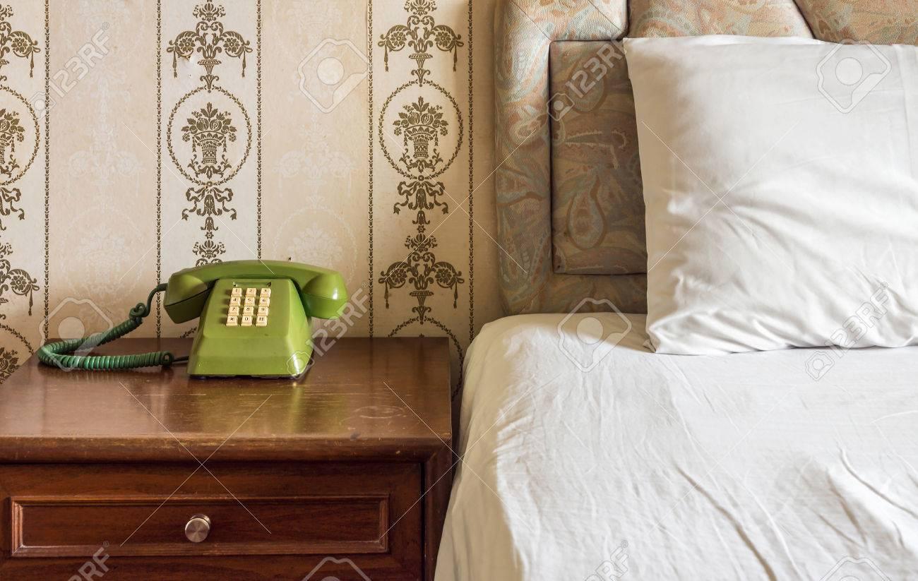 Testate letto con cuscini : testata del letto con cuscini. testata ...