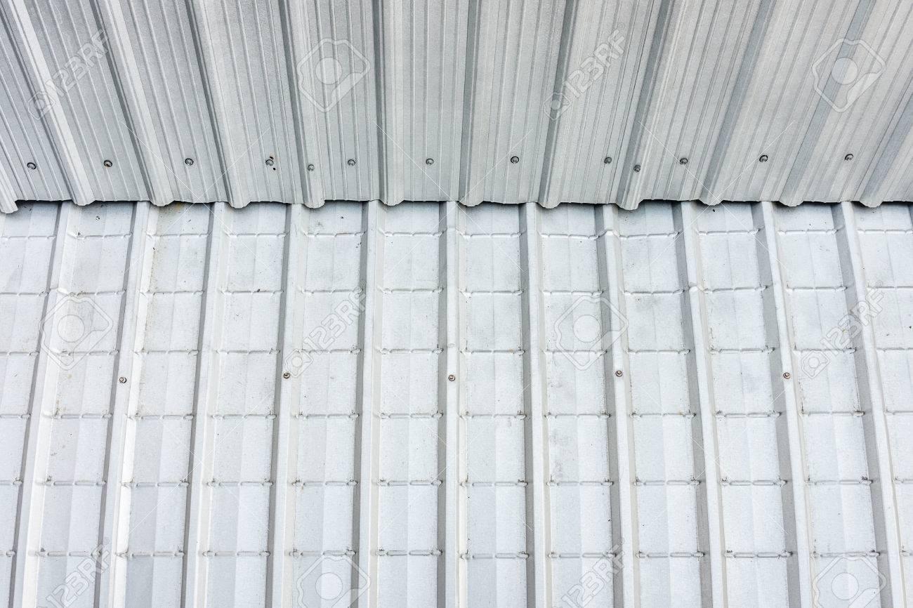 Resultado de imagen para laminas de metal edificio