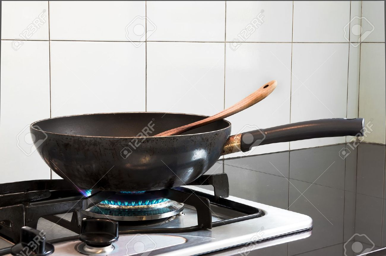 Gas Stove Stock Photos. Royalty Free Gas Stove Images And Pictures