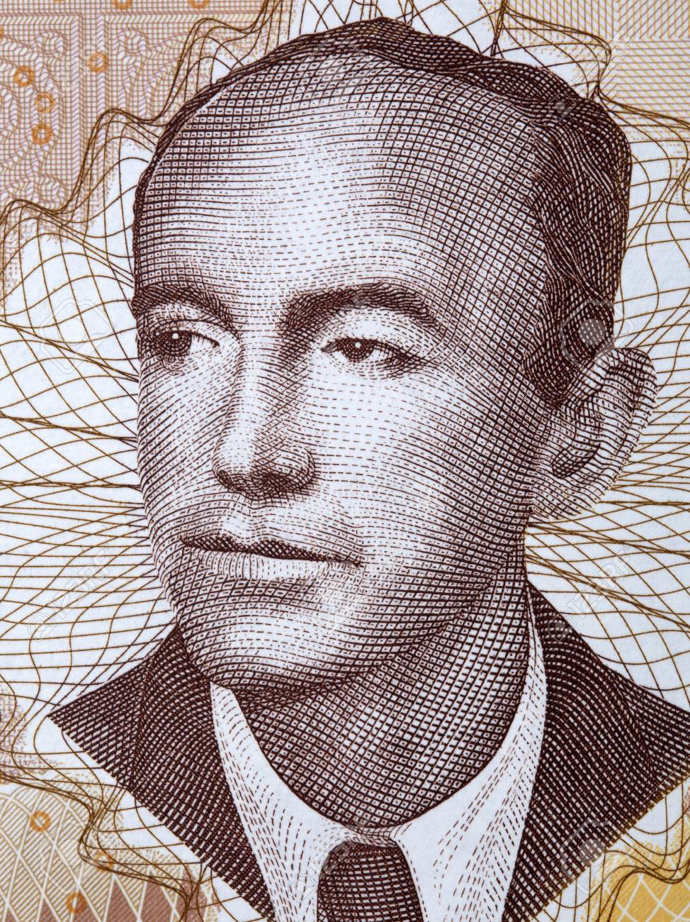 https://previews.123rf.com/images/johan10/johan101901/johan10190100071/117055408-nikola-sop-portrait-from-bosnia-and-herzegovina-money.jpg