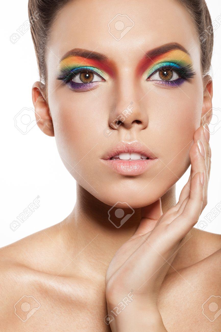 Maquillage pas cher, cosmetiques et produits de beauté – ELF