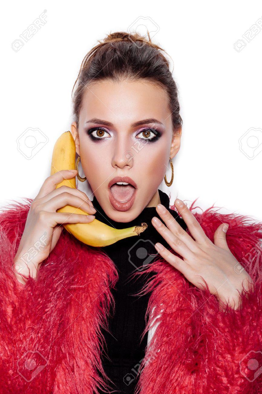 Sekretärin Blowjob Pornos