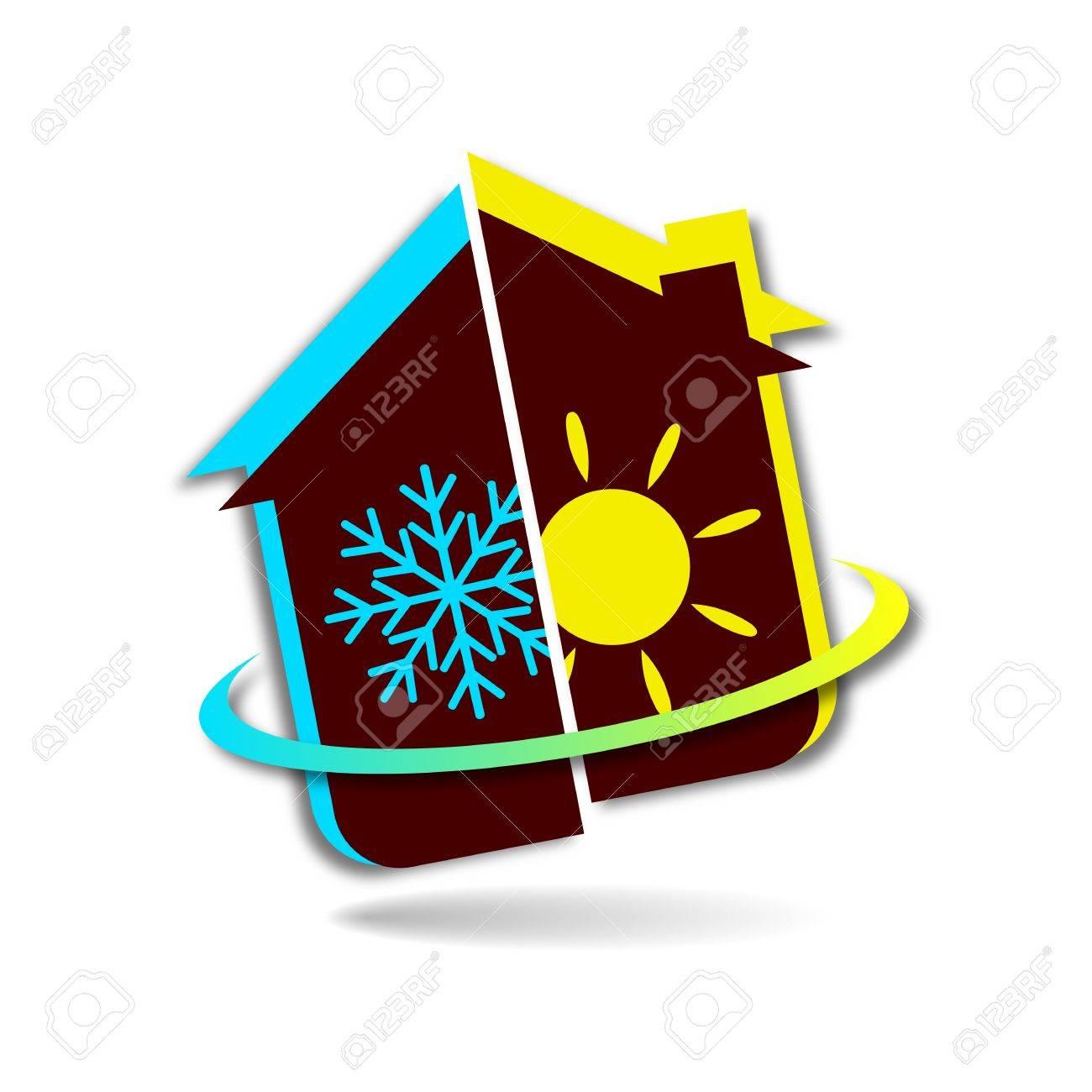Klimaanlage Im Haus, Die Gestaltung Von Geschäftsprozessen ...