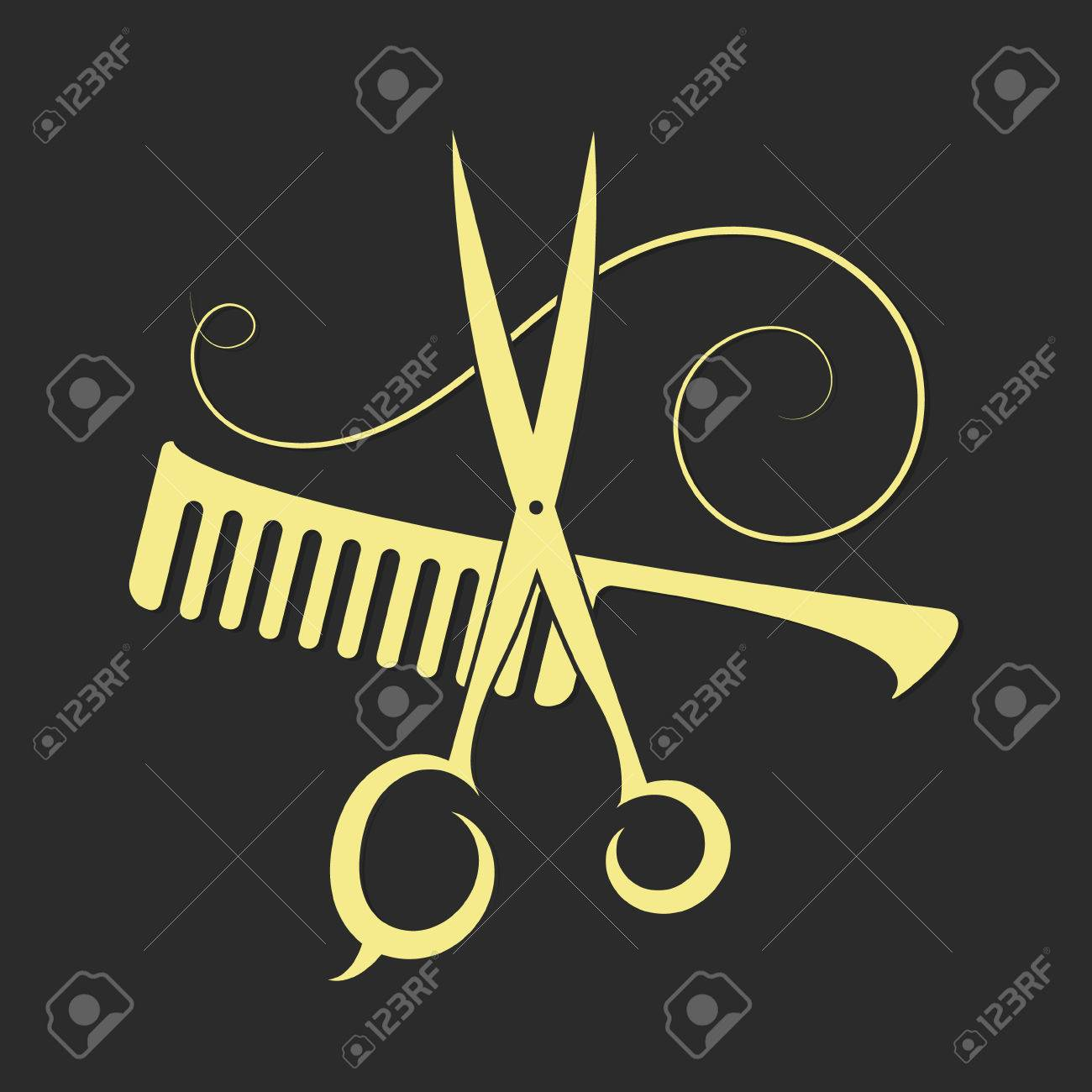 29 726 comb stock vector illustration and royalty free comb clipart