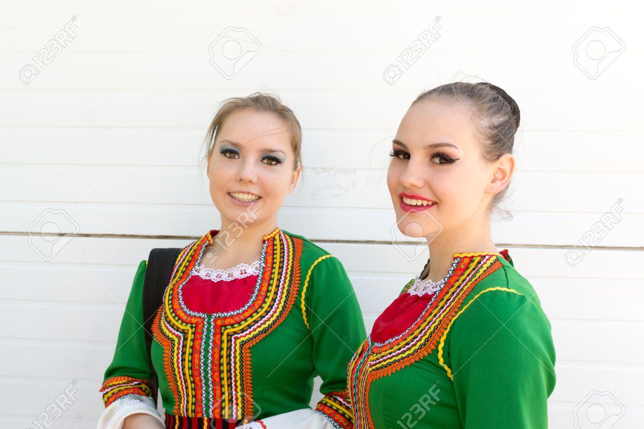 Two Girls Blowjob Rimjob