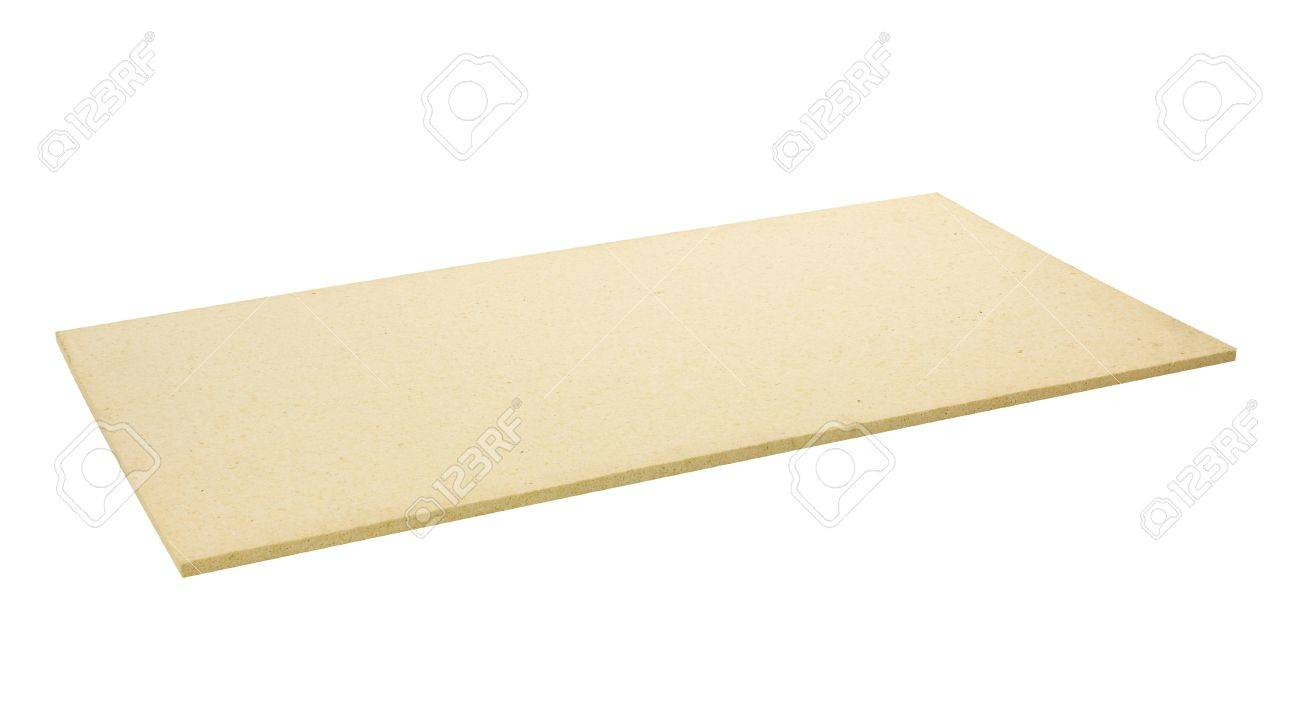 Latex elastic rubber laye supported inside the mattress Stock Photo - 16445885