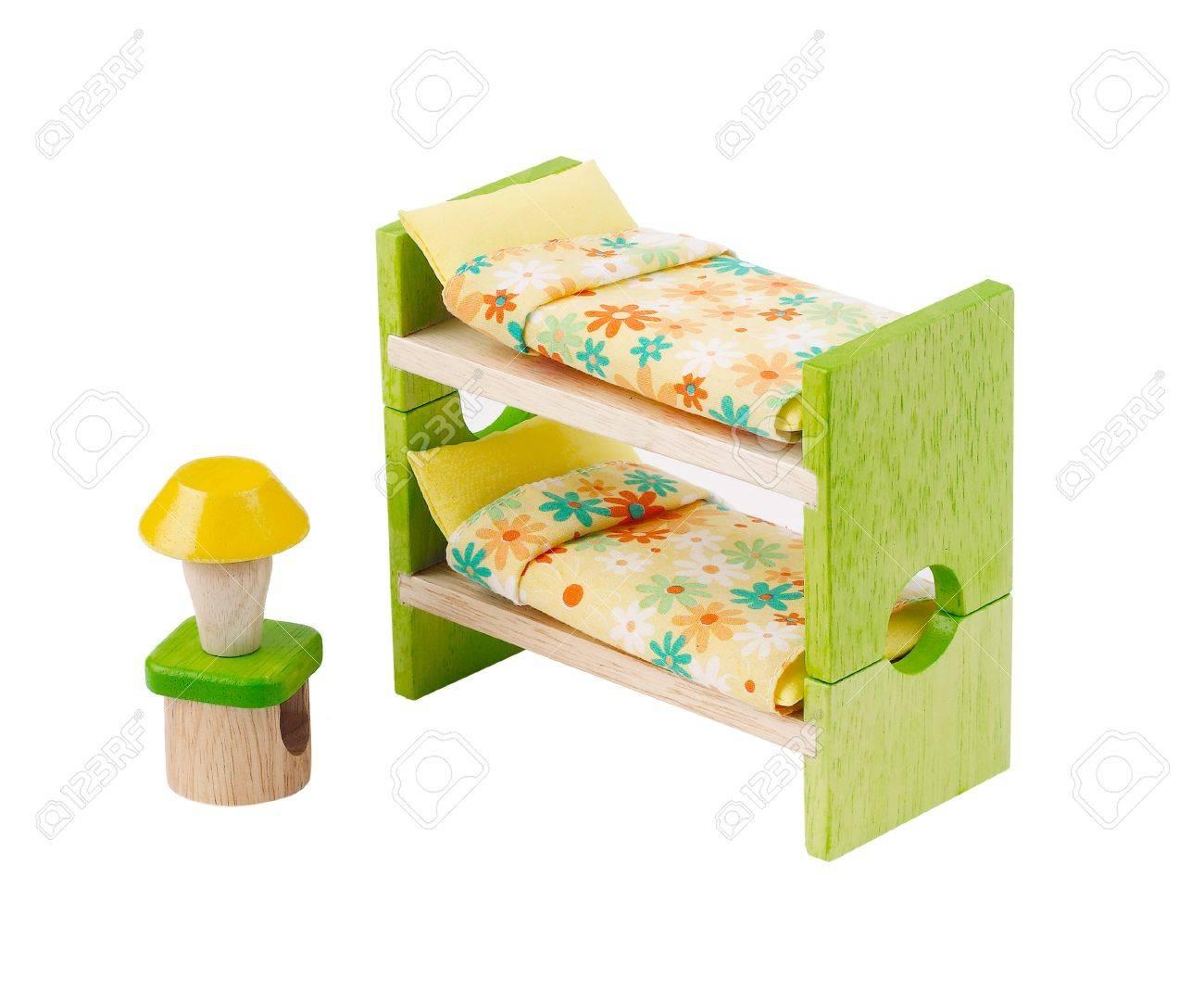 A Para Que Cama Madera Niños Muebles Aprenden Juguete Cthdqrsx Los De La zMpqSVGU