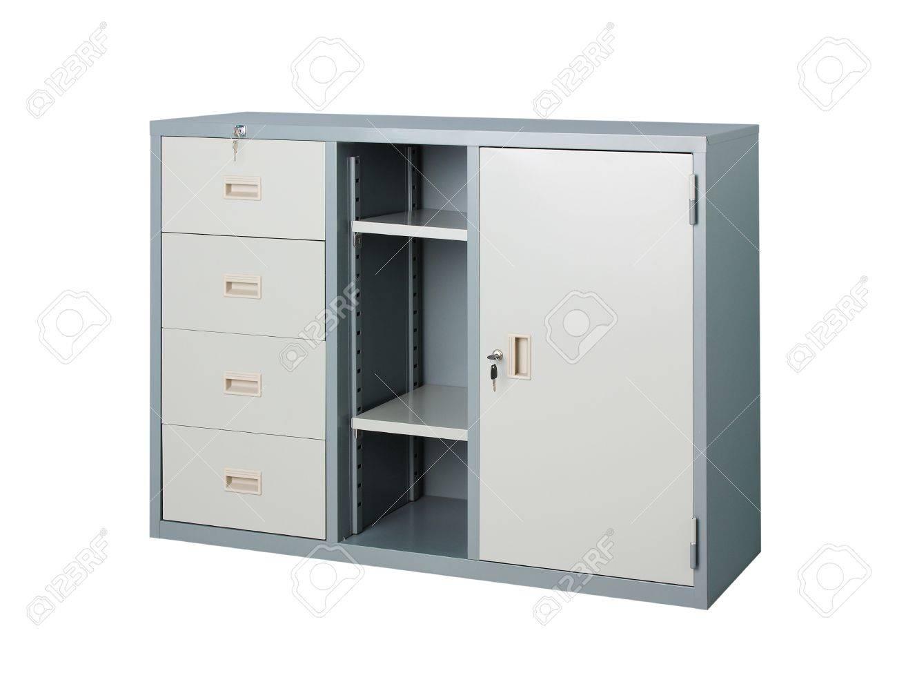 Bureau Pour Usine : Métal acier pour lusine ou du mobilier de bureau banque dimages et