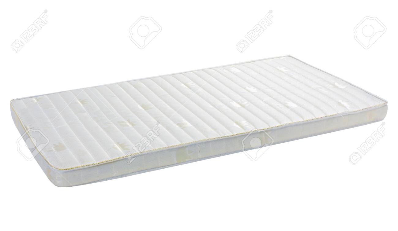Material Mattress To Supported Your Anatomy During Your Bedtime ...