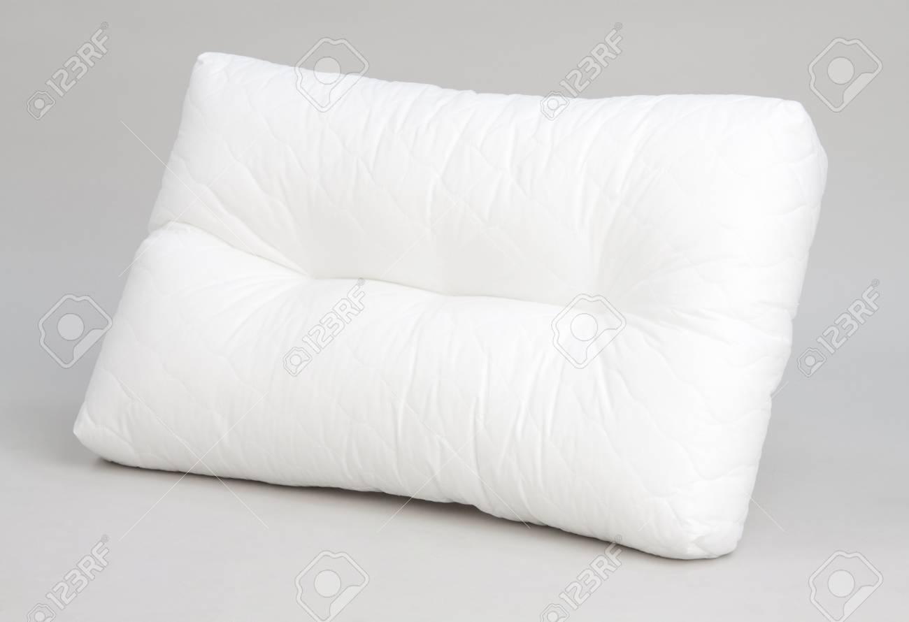 Weißen Kissen Anti Staub Und Milben Hygiene Bettwäsche Zubehör