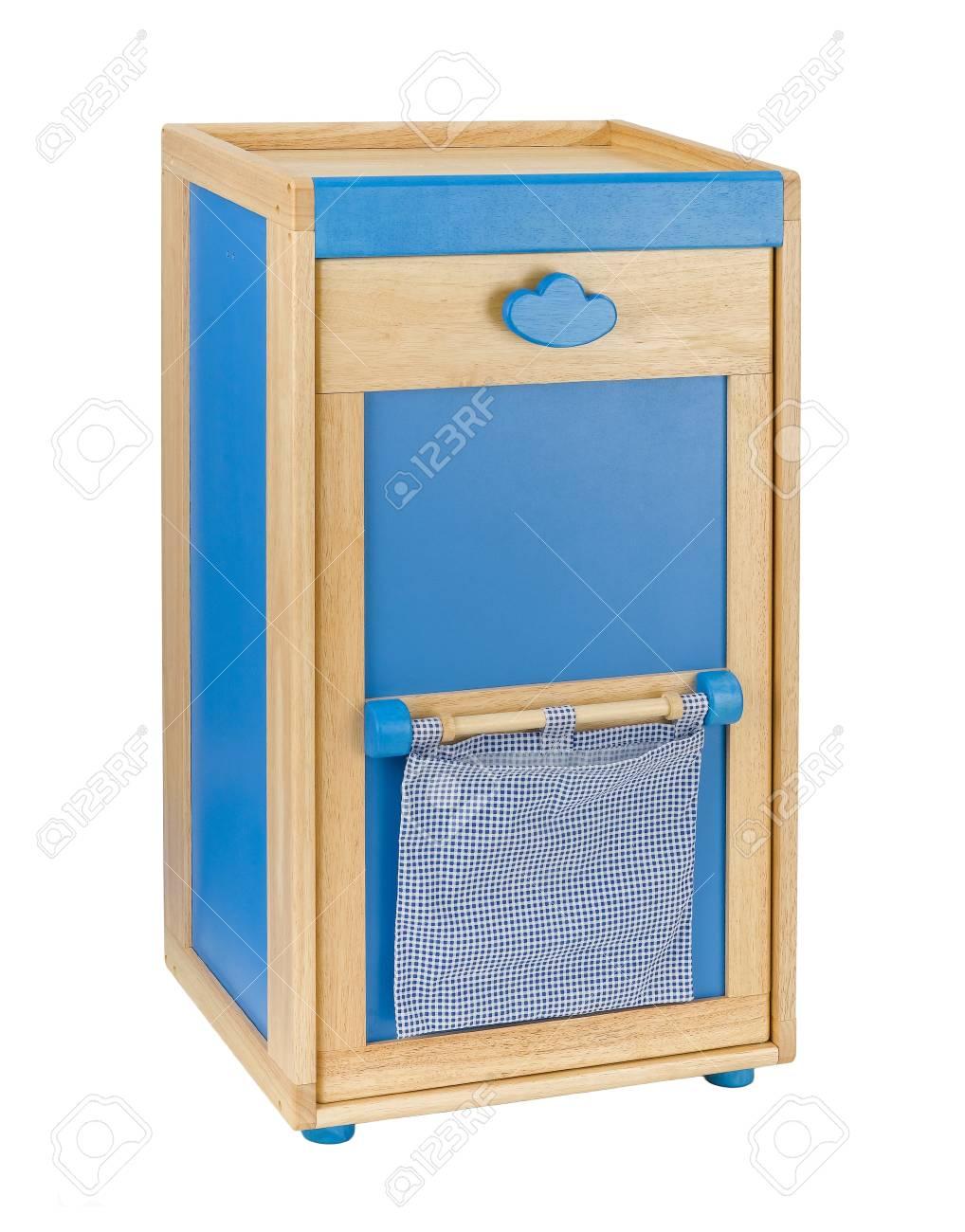 Mueble De Madera Para Los Ni Os A Mantener All Los Juguetes O  # Muebles Juguetes Para Ninos