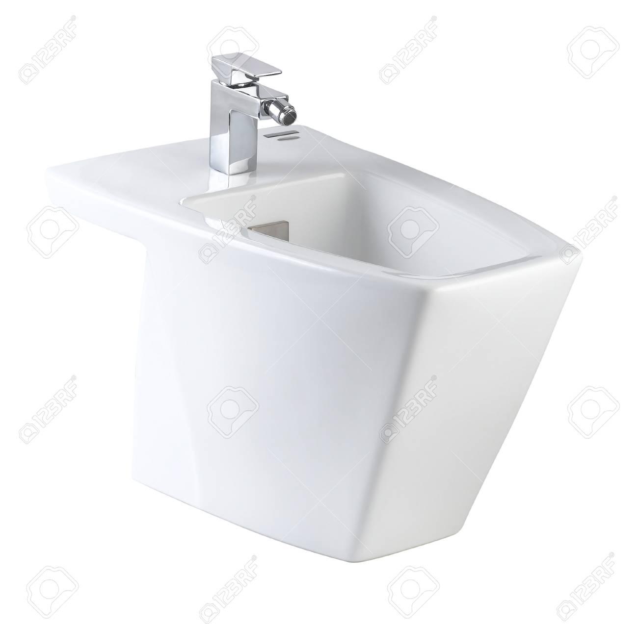 Limpieza E Higiene Inodoro Til Para Su Cuarto De Ba O Nuevo Y  ~ Como Limpiar El Fondo Del Inodoro