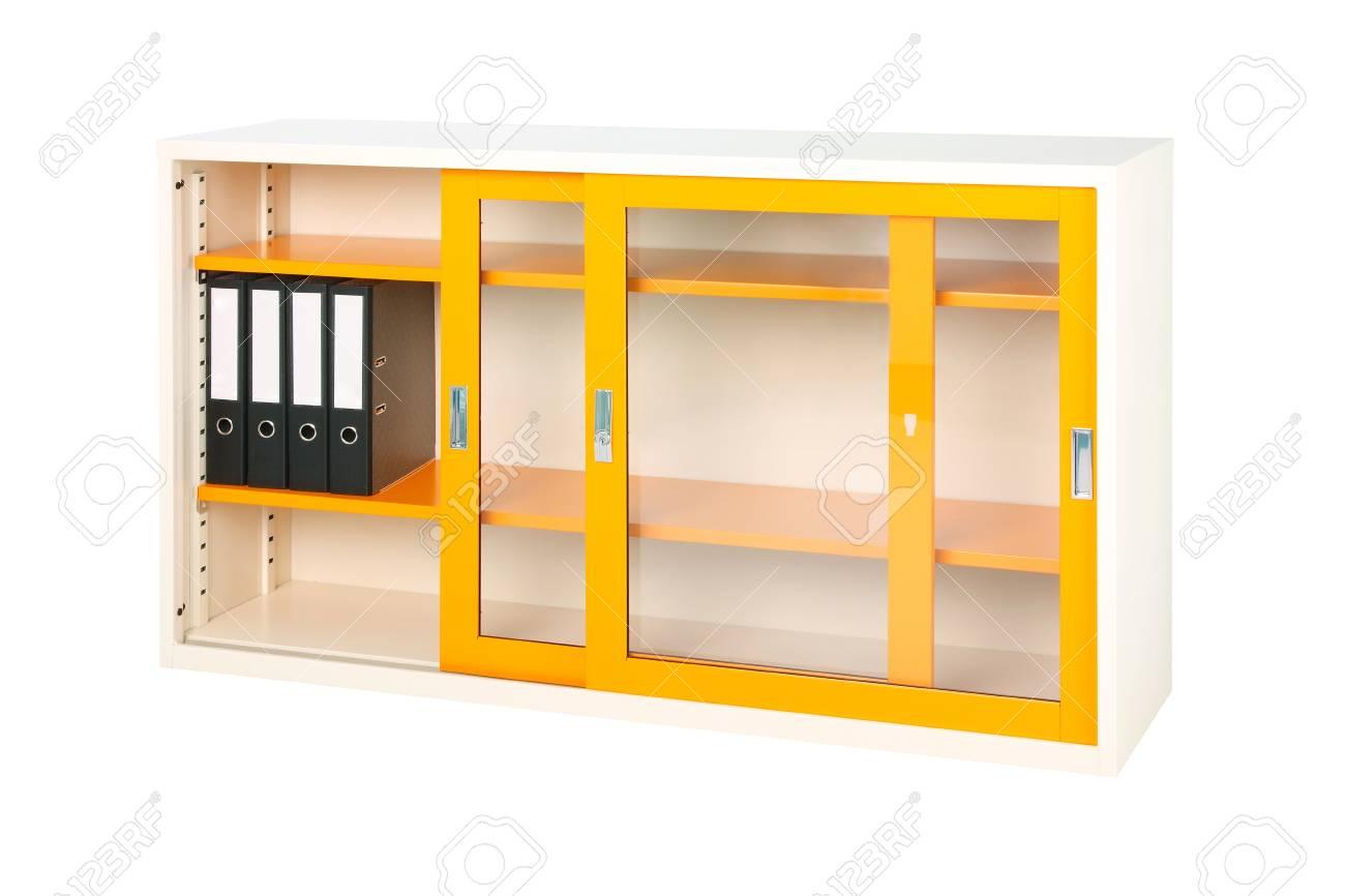 Nuevo Estilo De Muebles De Acero Para Oficinas Y F Brica Fotos  # Muebles Nuevo Estilo
