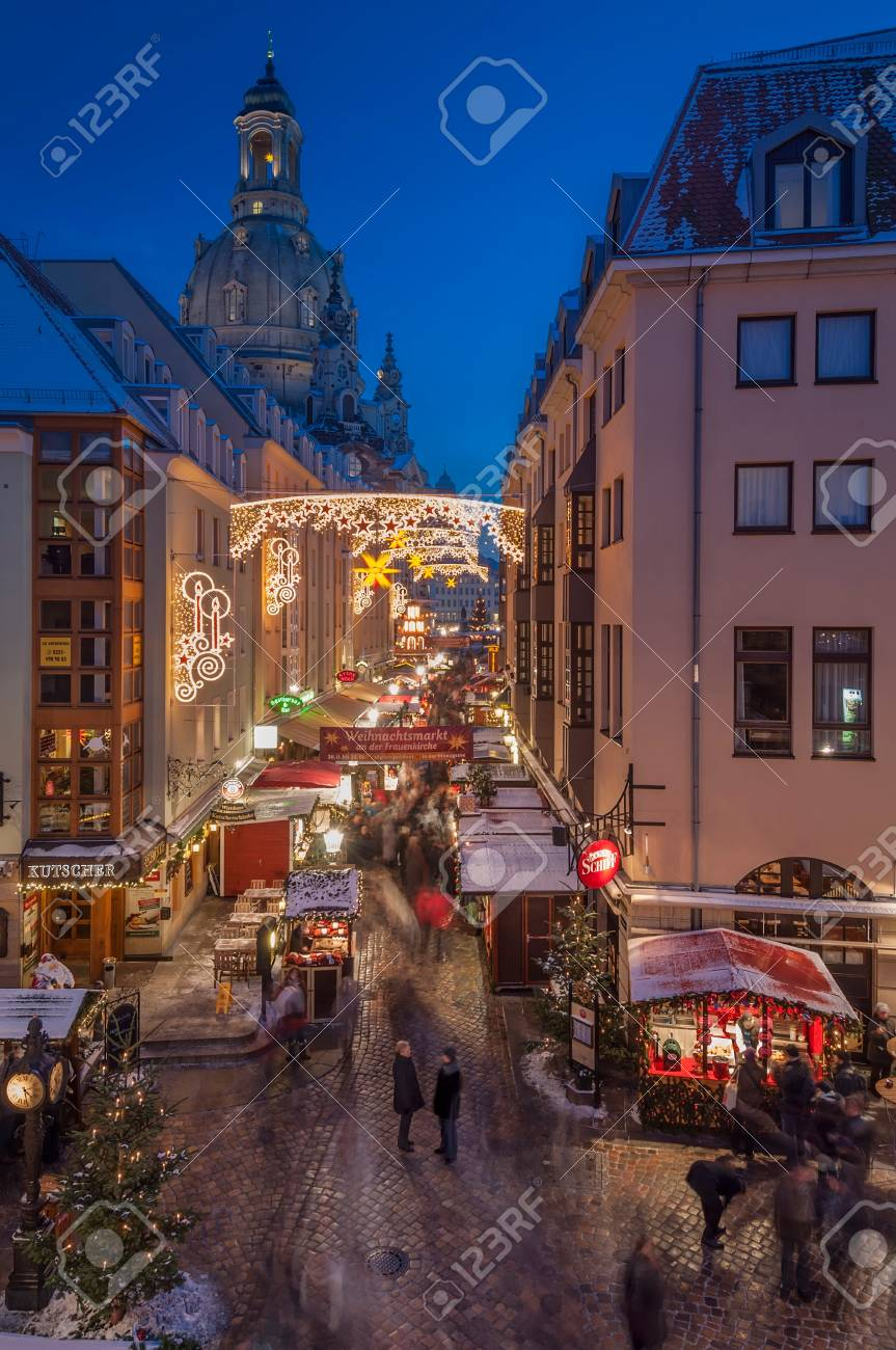 Dating in dresden germany