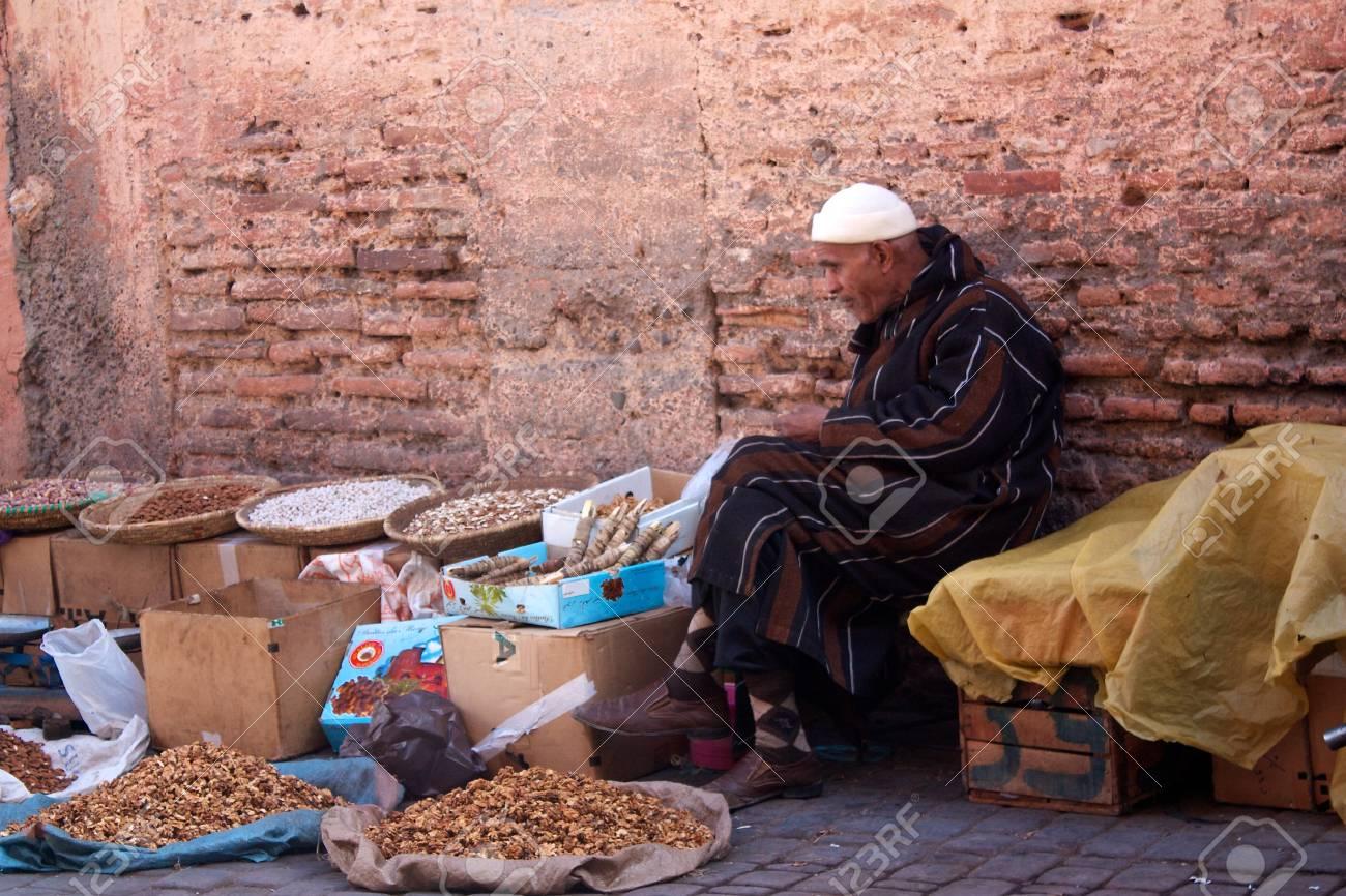 Man nuts old Nuts Eaten