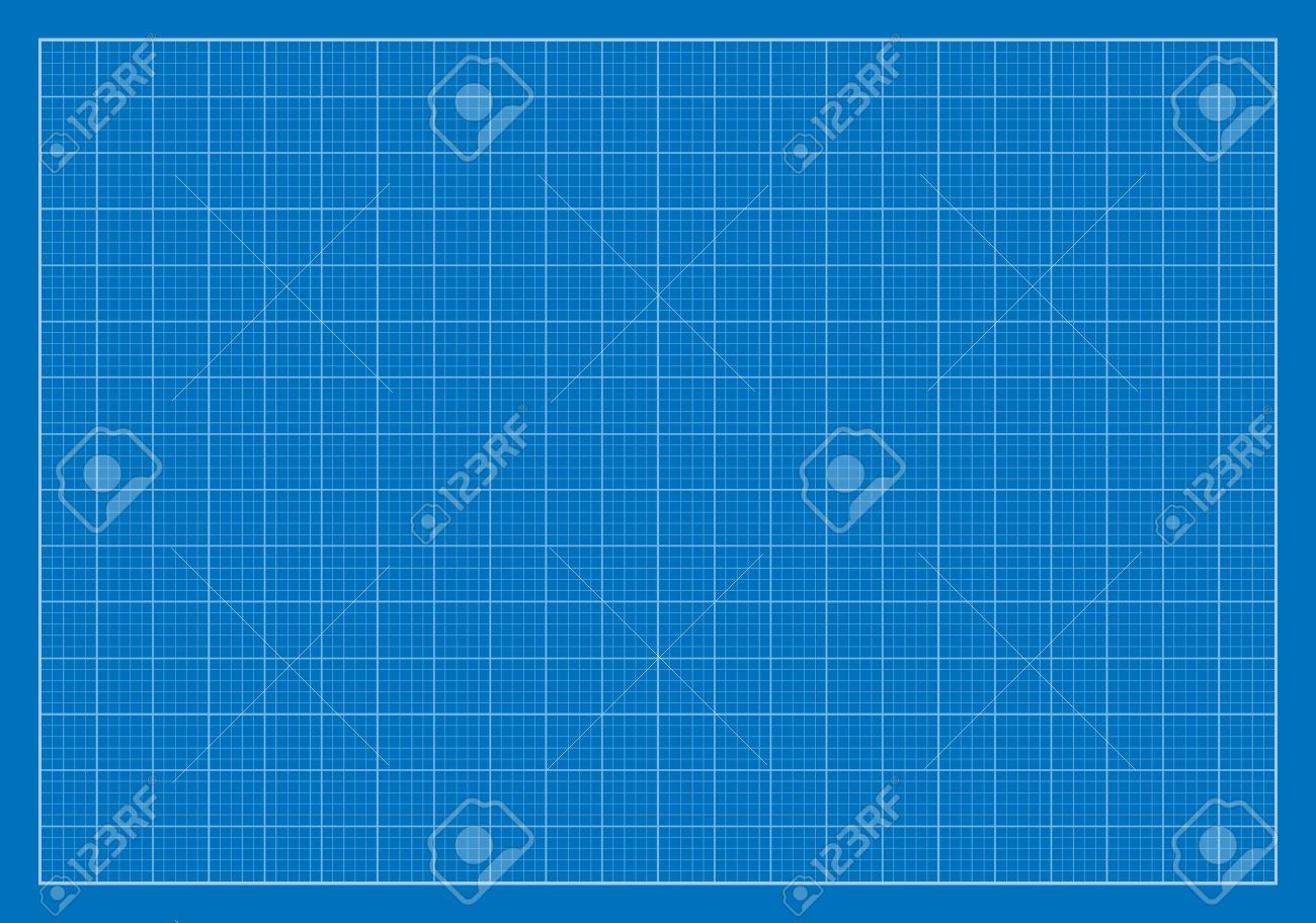 Blank blueprint grid architecture royalty free cliparts vectors blank blueprint grid architecture stock vector 46083289 malvernweather Images