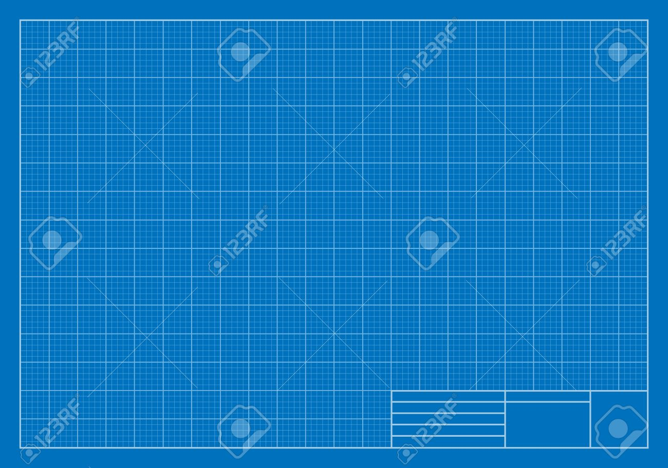 Drafting blueprint grid architecture royalty free cliparts drafting blueprint grid architecture stock vector 48310868 malvernweather Choice Image