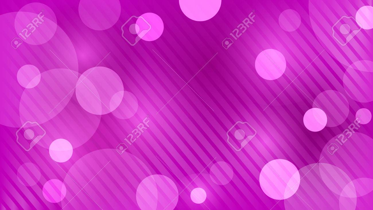 pink abstract background love background wallpaper royalty free