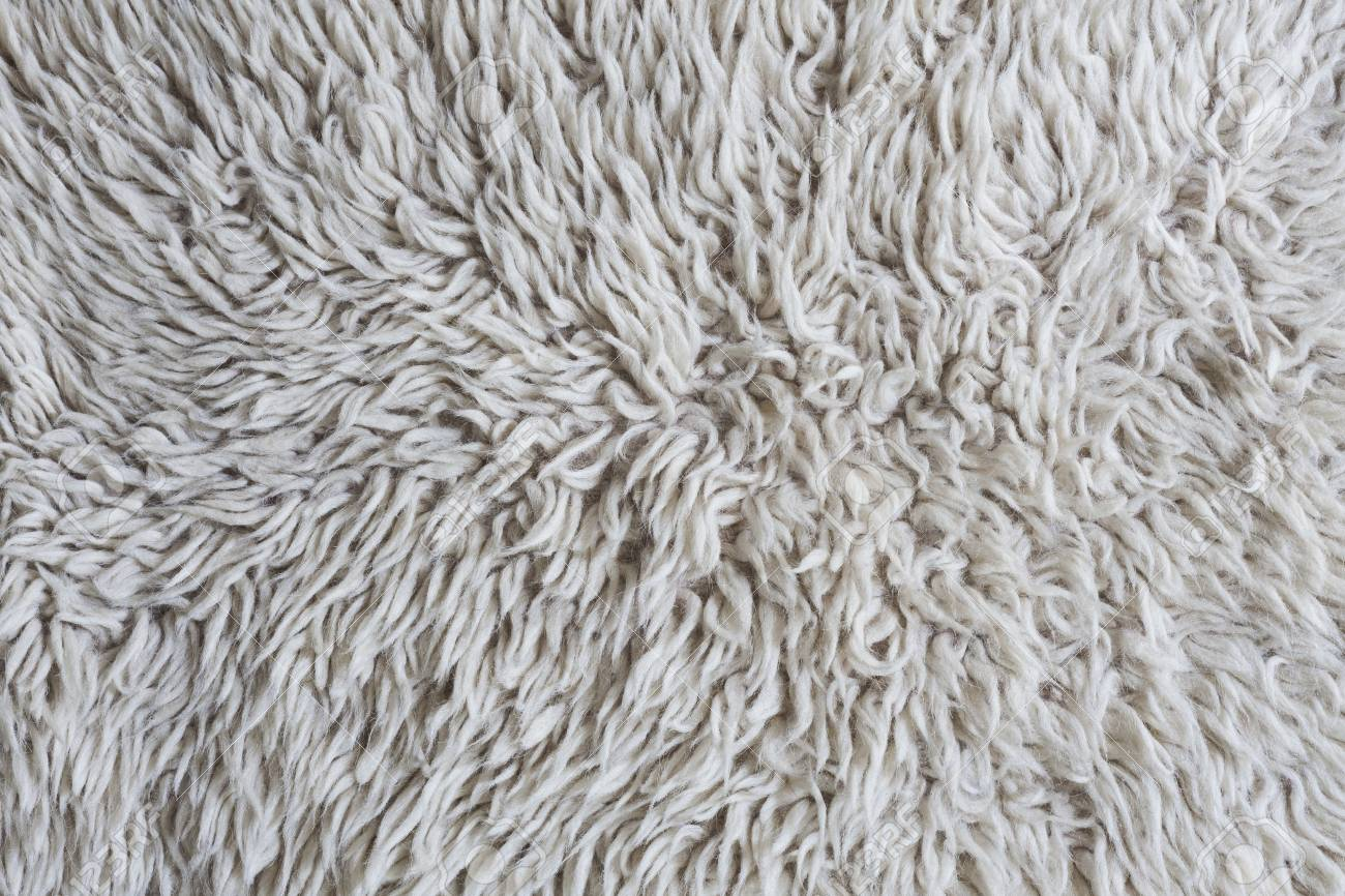 Hire Carpet Cleaners to Treat Your Woolly Rug