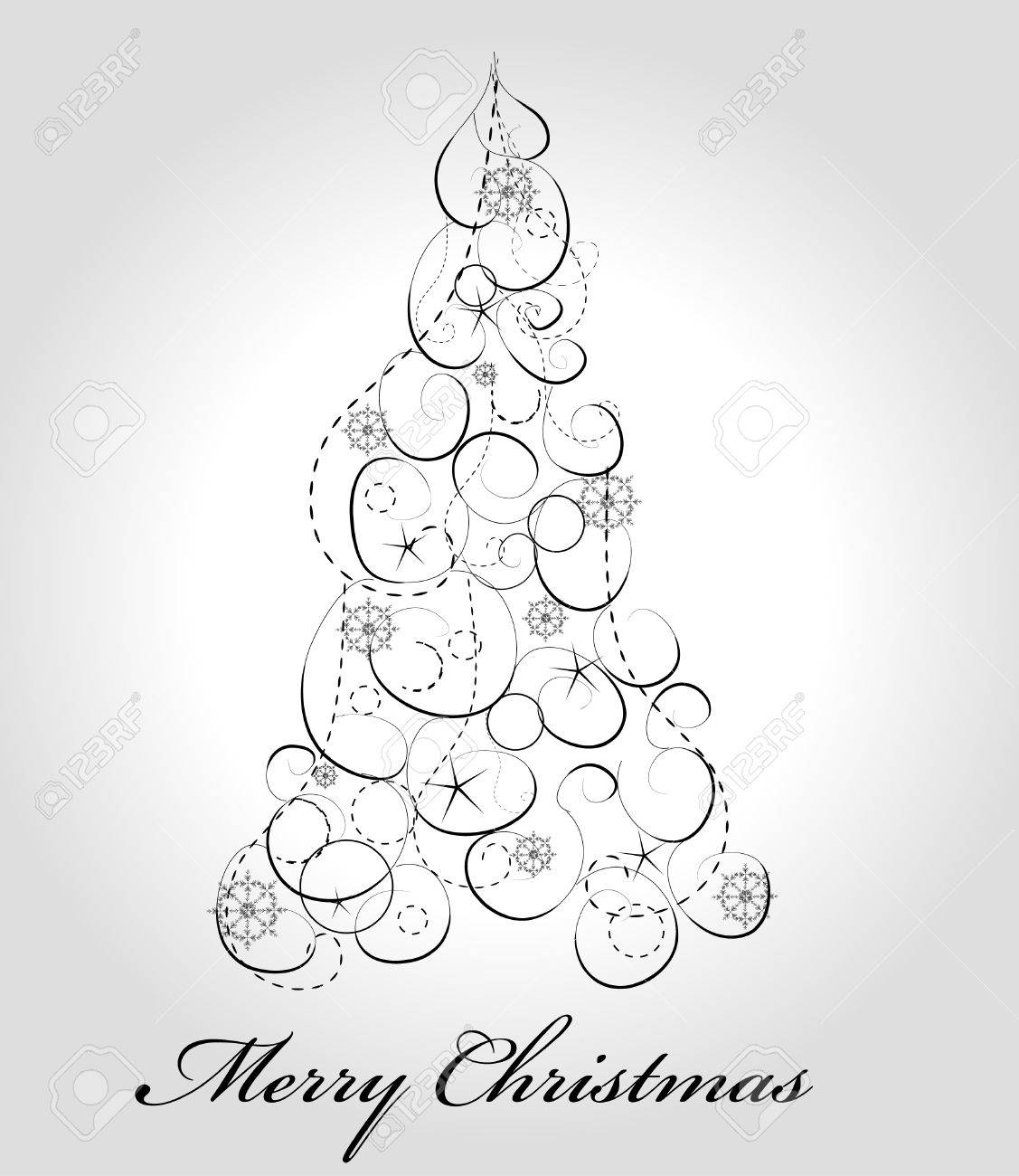 Google Image Result for http://0.tqn.com/d/webclipart/1/0/n/7/5/Pretty- Christmas-Tree.png   Christmas tree clipart, Creative christmas trees,  Christmas tree art