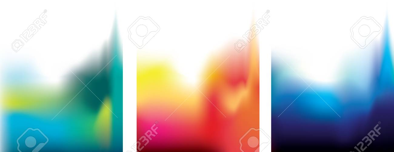 Detailed vector file. File is infinitely scaleable and keeps perfect resolution whatever enlargement used. Stock Vector - 4417548