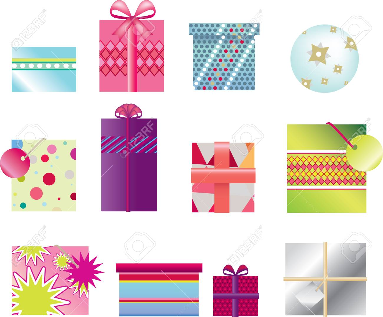 Detailed vector file, fully editable and scaleable to any size, can be easily recoloured. Stock Vector - 4476803
