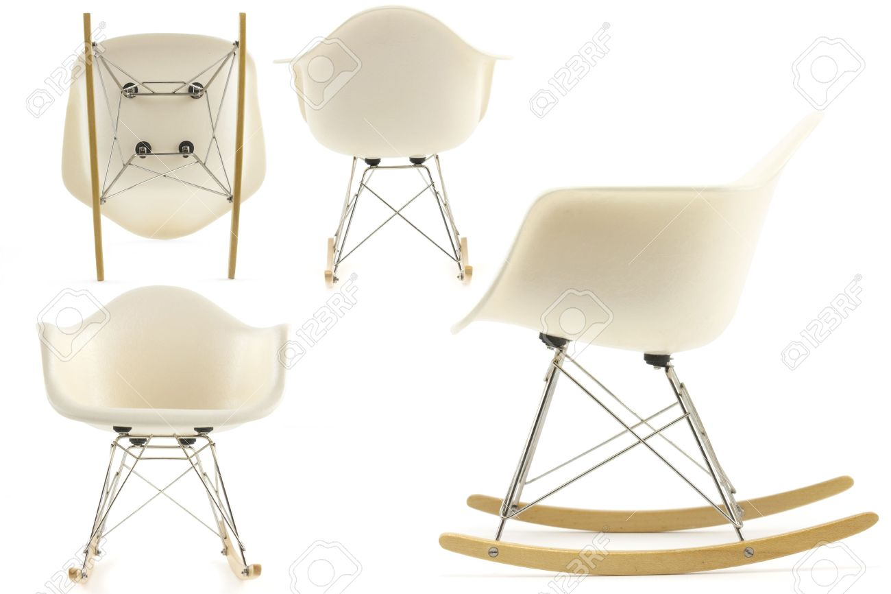 Assez Dondolo Giardino Moderno: Dalani cuscini per sedie da esterno  UX24