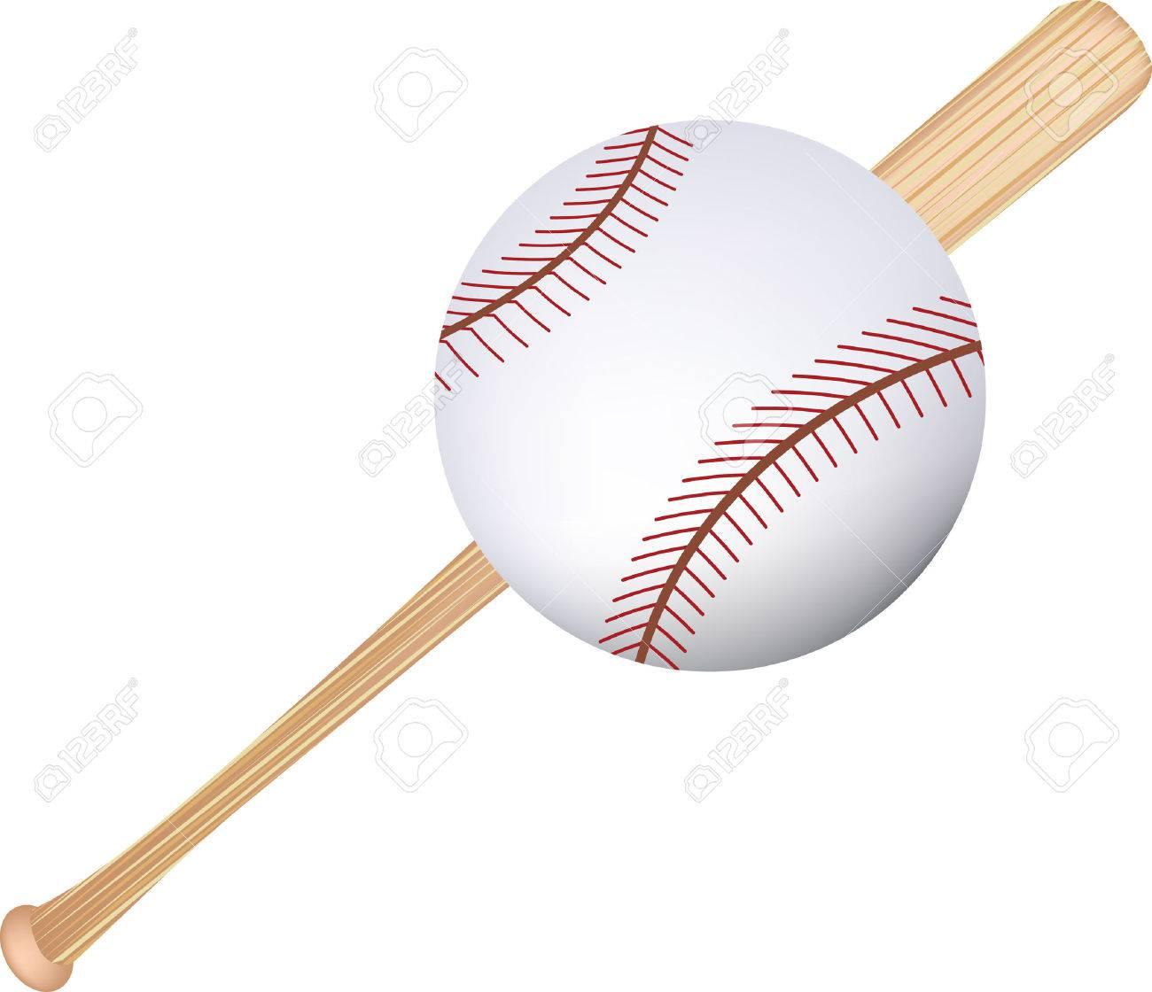 baseball bat stock photos u0026 pictures royalty free baseball bat