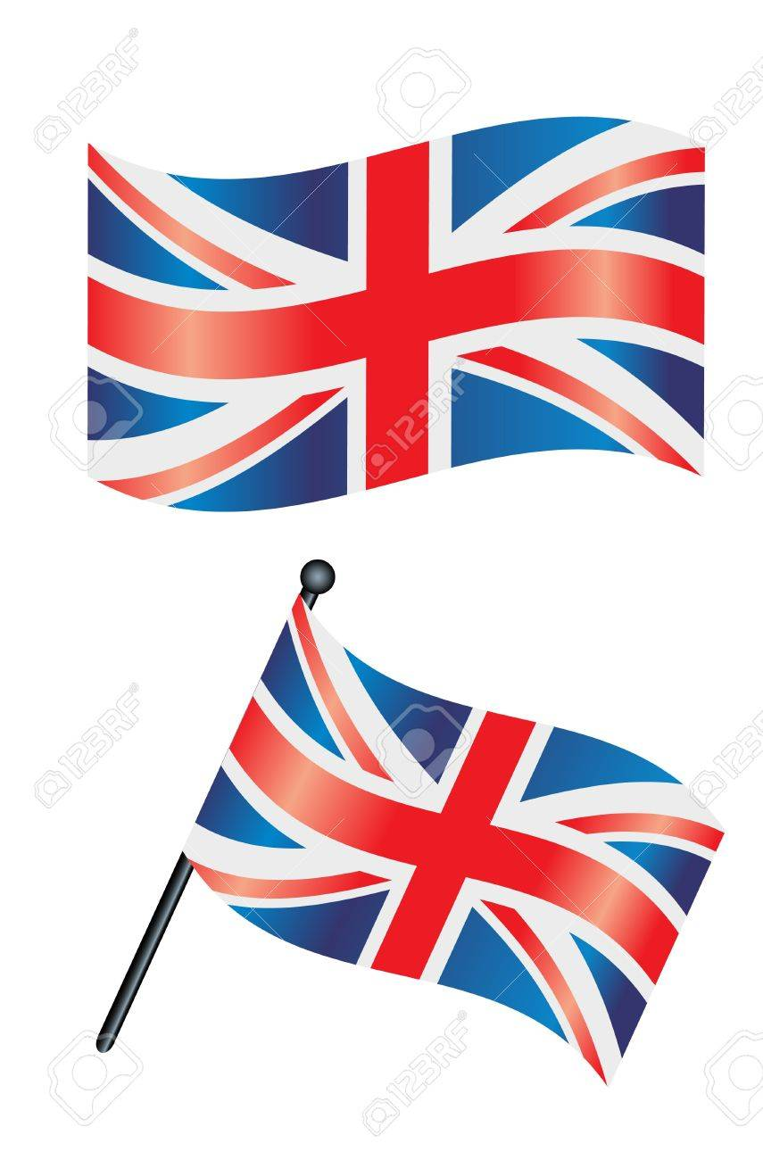 british flag images u0026 stock pictures royalty free british flag