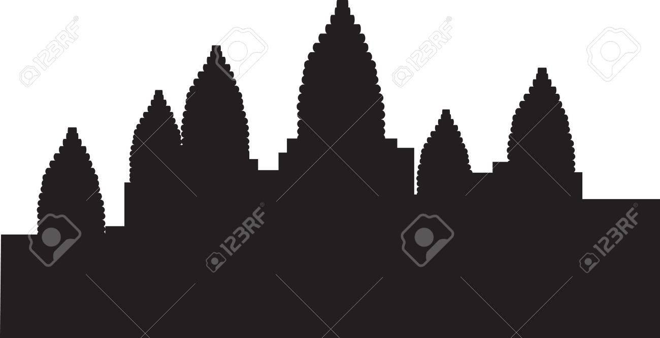 Angkor wat vectors, photos and psd files   free download.