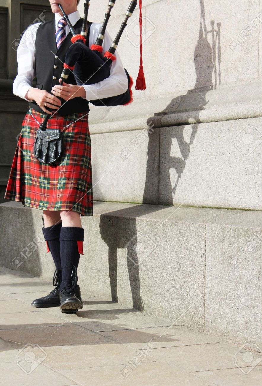 bagpipes images u0026 stock pictures royalty free bagpipes photos and