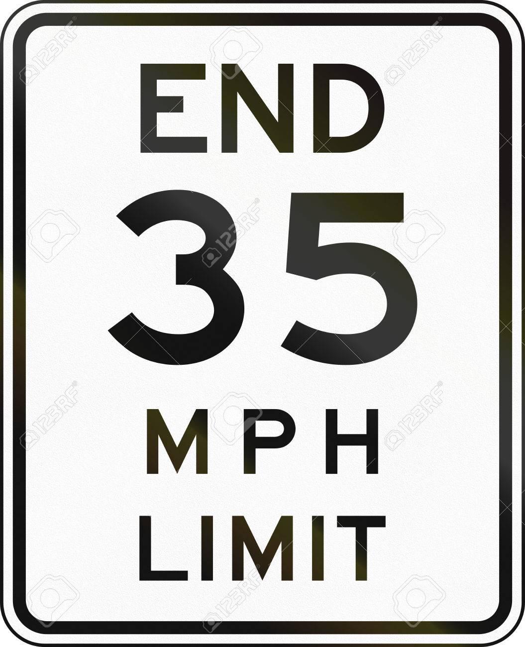 速度 制限
