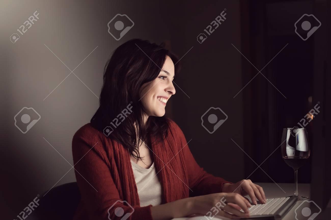Julie bowen modern family porn