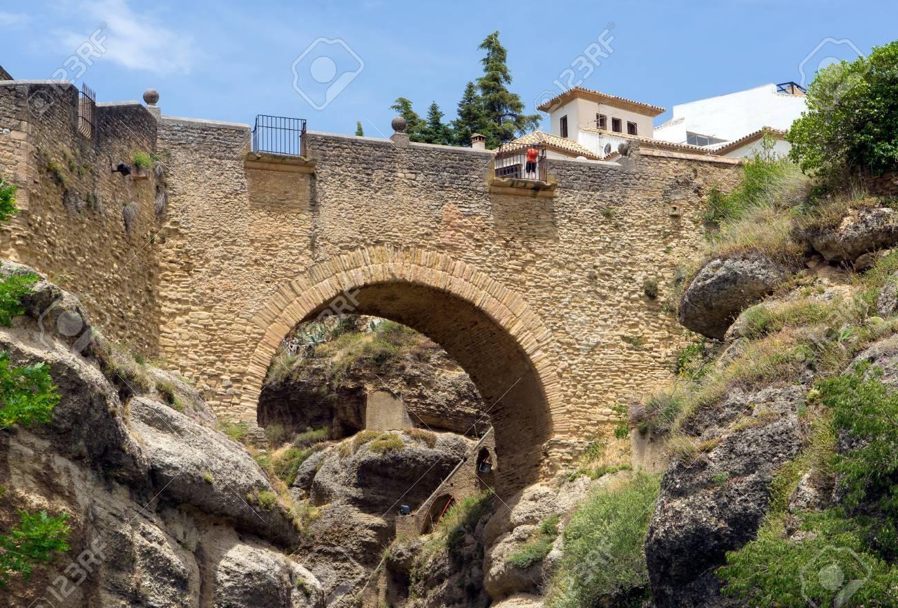 bridges dating site