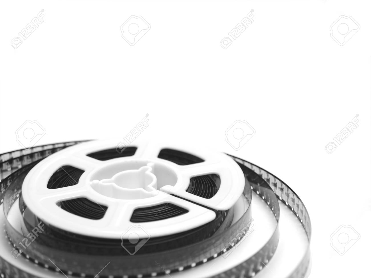 8mm film reels stock photo picture and royalty free image image 8mm film reels stock photo 94478188 thecheapjerseys Choice Image