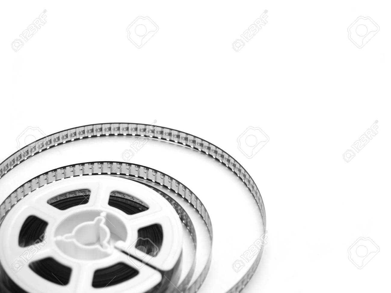8mm film reels stock photo picture and royalty free image image 8mm film reels stock photo 94489704 thecheapjerseys Choice Image
