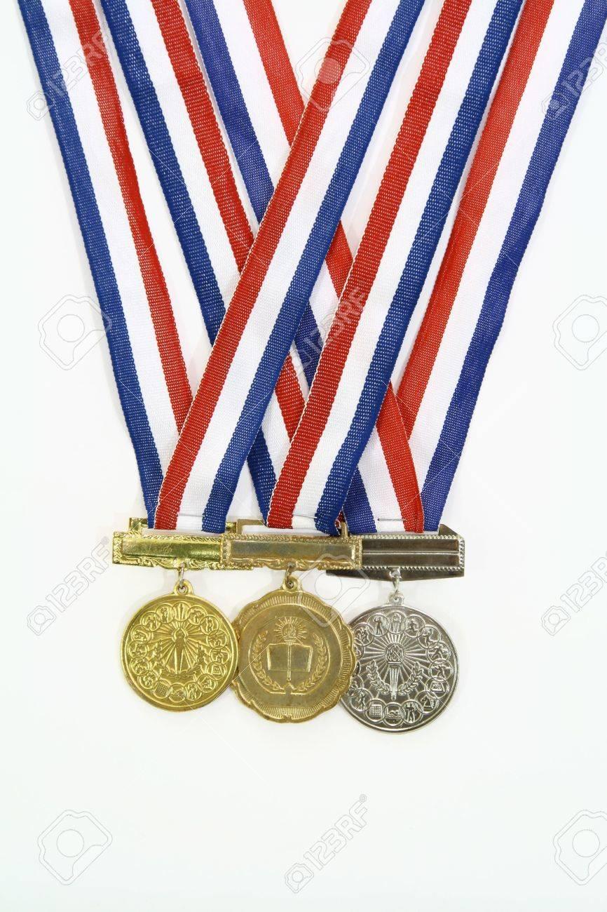 Scholastic Medal | scholastic medals | medals and awards Online