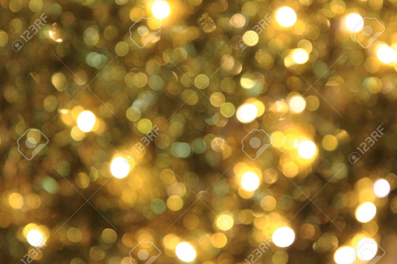 christmas background from the nice color xmas lights stock photo 47092583