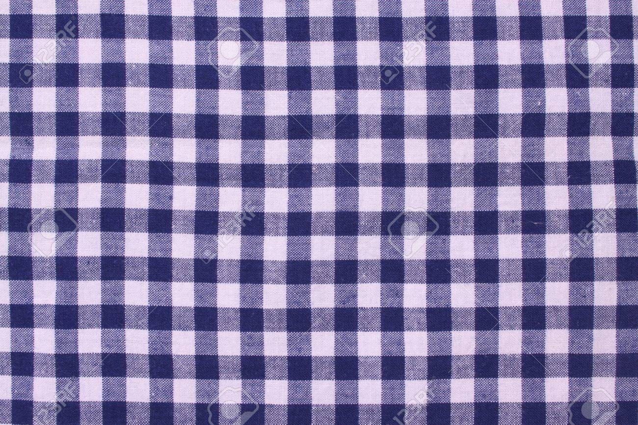 Table Sheet So Called Boerenbont Pattern To Be Used As A ...
