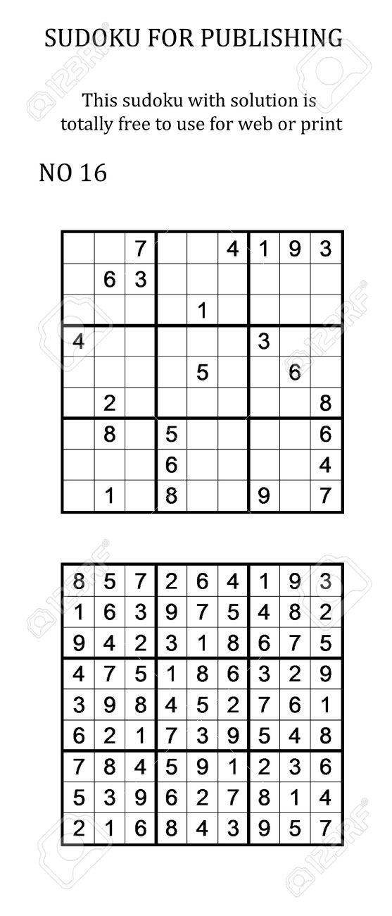 Find Phone Number Location Google Maps, Stock Photo Sudoku With Solution Free To Use On Your Website Or In Print Search For Number In Series, Find Phone Number Location Google Maps