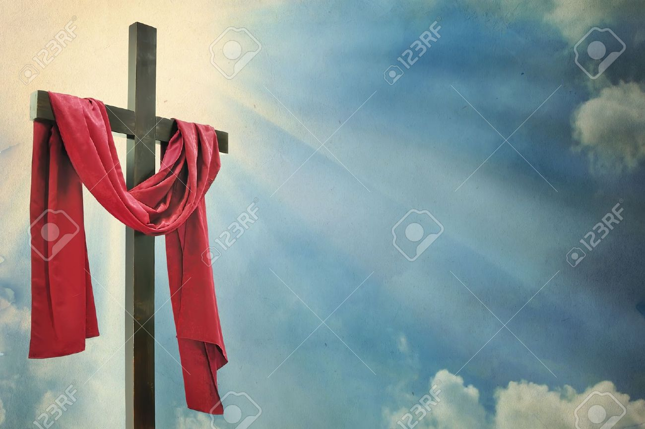 cross on white background stock photo picture and royalty free