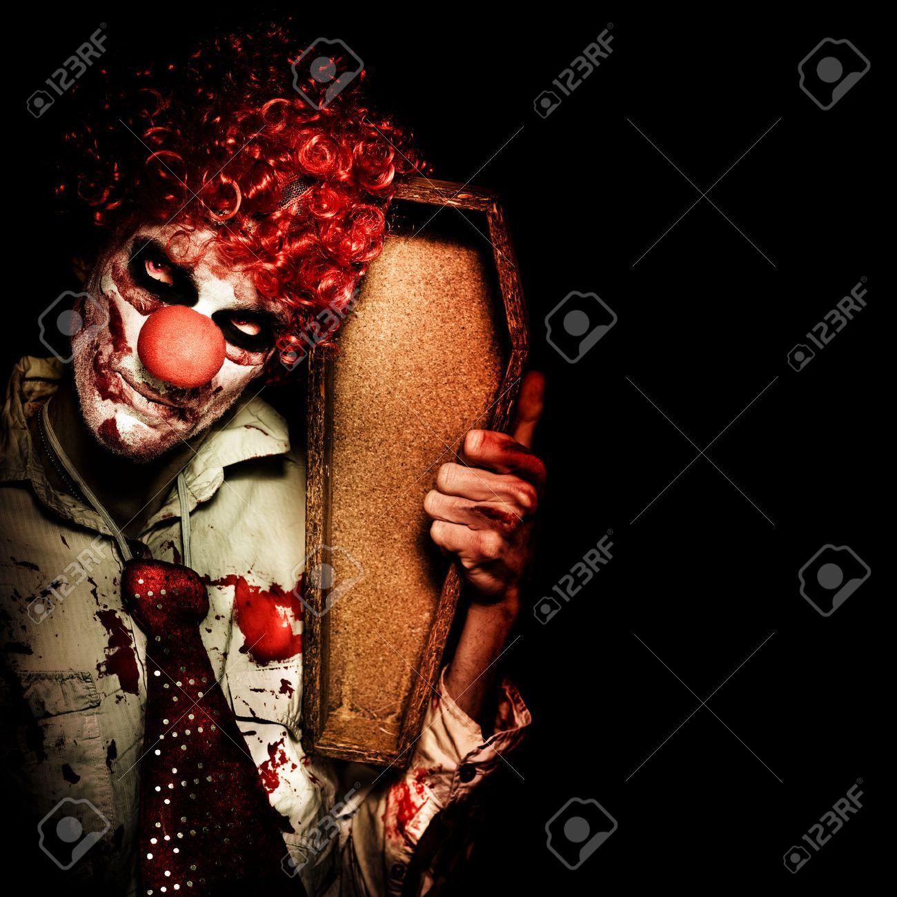 clown stock photos u0026 pictures royalty free clown images and stock