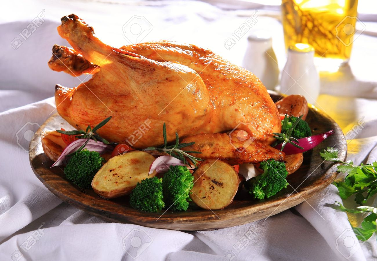 Курица гриль в аэрогриле рецепты