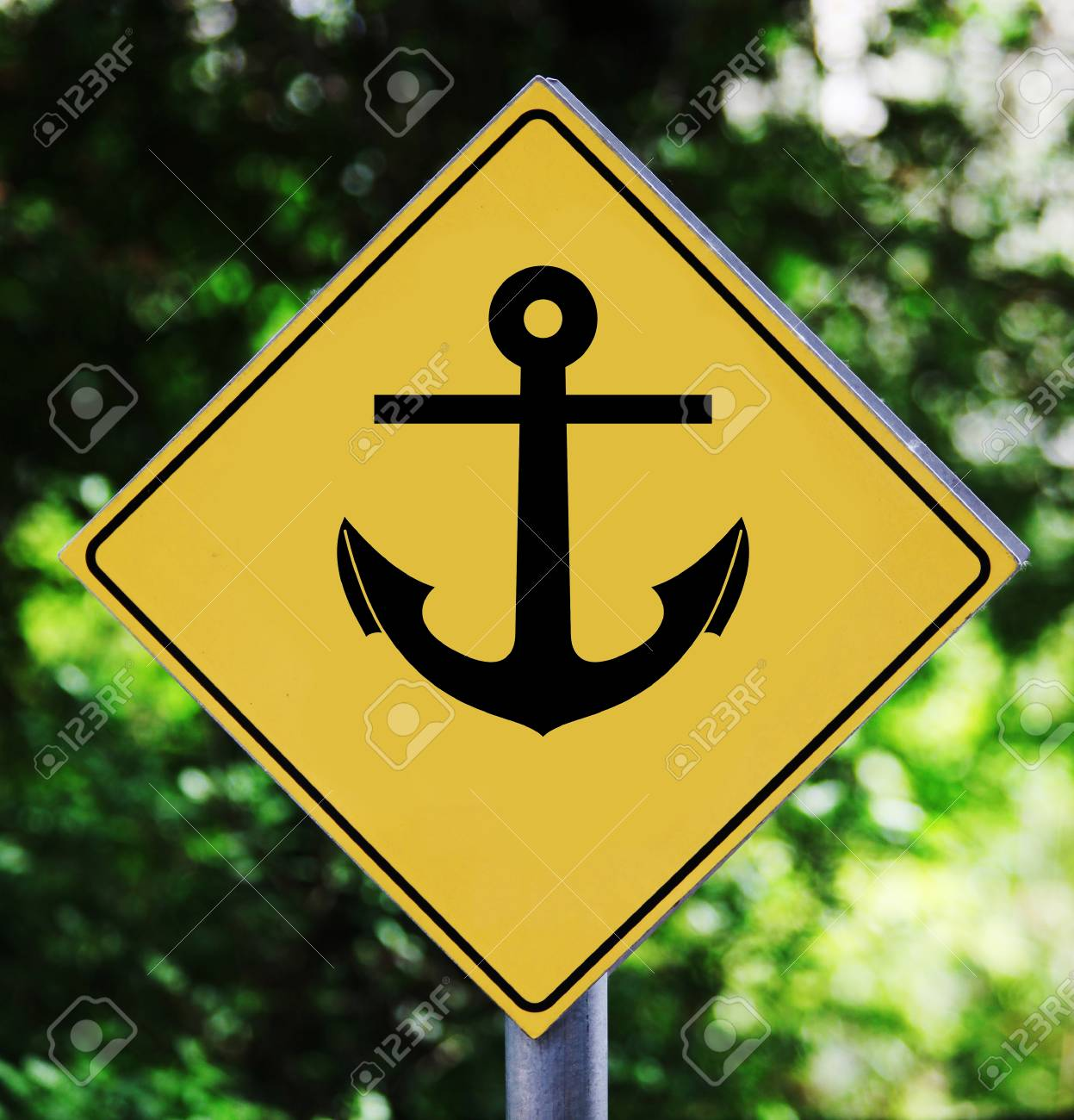 Anchor on label - 44414106