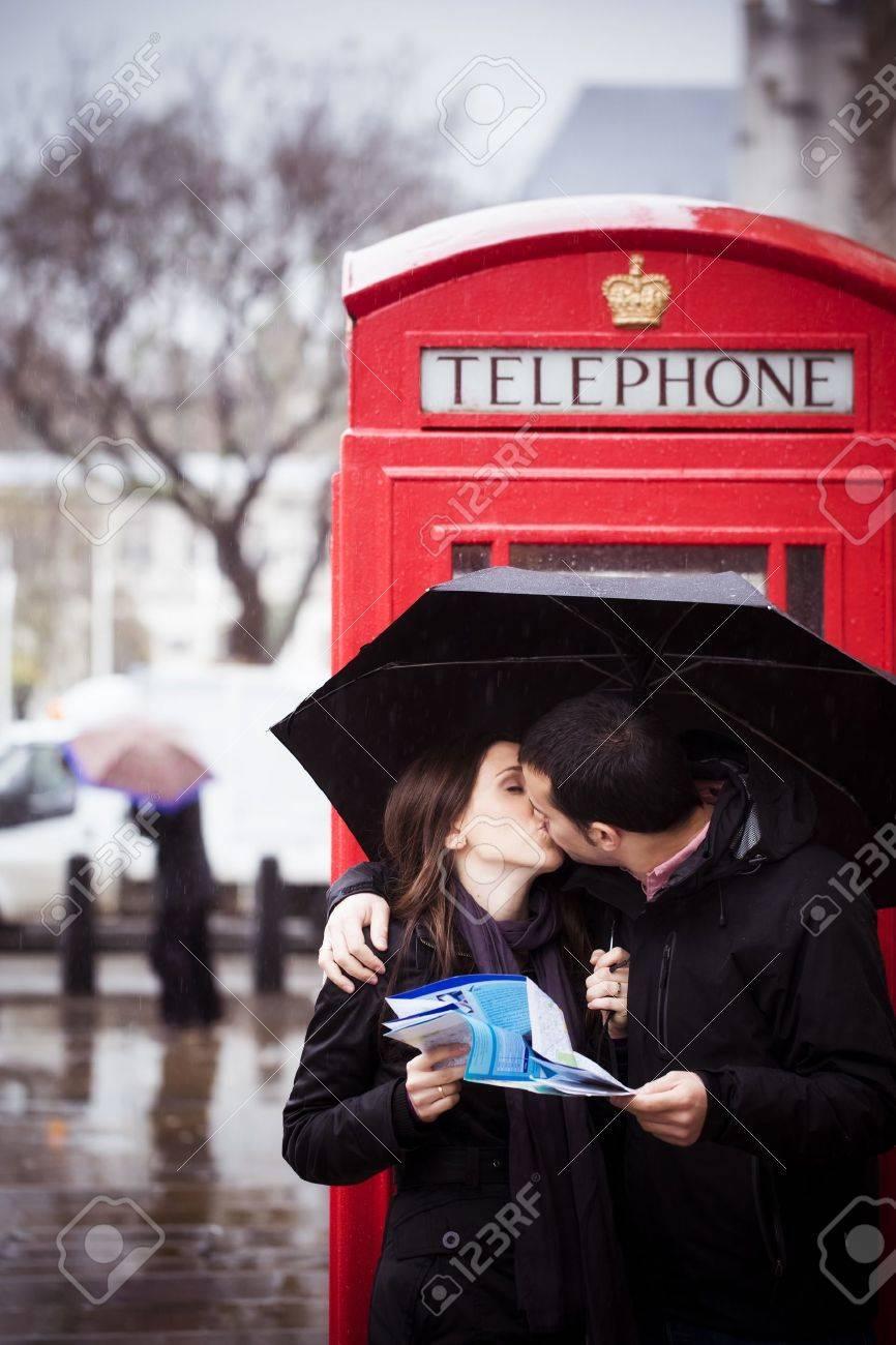 Beste Dating-Website für Profis in usa