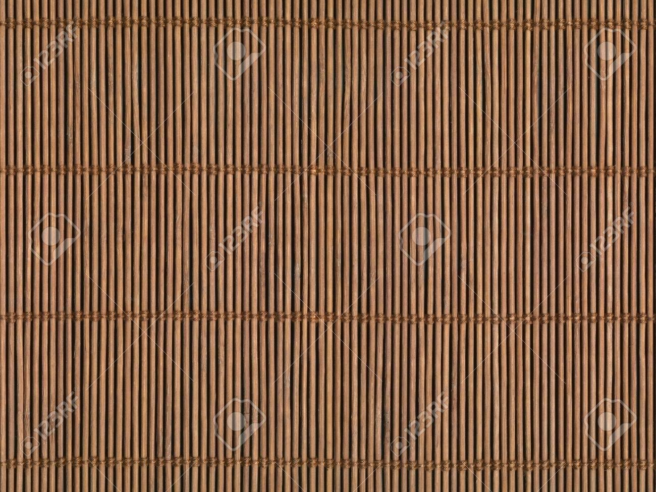 Oriental mat background texture Stock Photo - 2506398